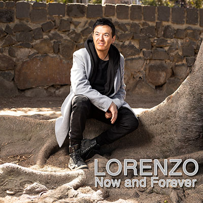 Lorenzo - Now and Forwever
